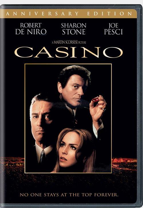 The film casino san jaun hotel and casino