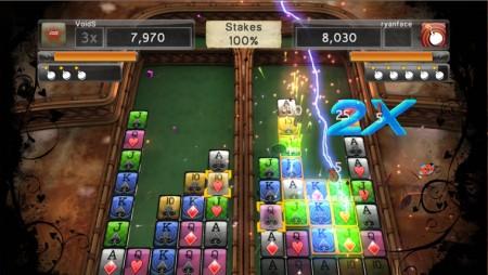 Poker Smash - XBLA