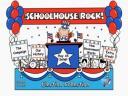 School House Rock! Election Collection – DVD Menu