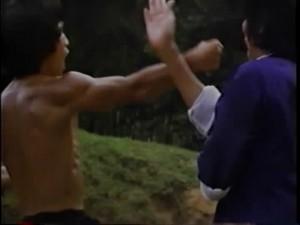 Clones of Bruce Lee - Screenshot