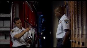 Fireproof – Screen One