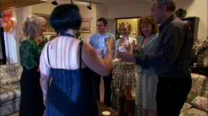 Gavin & Stacey: Screen Two