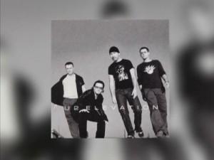 U2 in the Third Millennium – Screen Two
