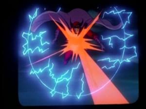X-Men, Volume 4 – Screen One