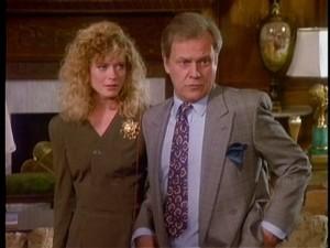 Dallas Season Twelve – Screen One