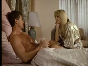 Dallas Season Twelve – Screen Two