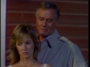 Dallas Season Twelve – Screen Three