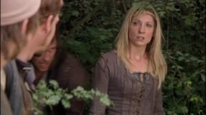 Robin Hood Season Three – Screen One