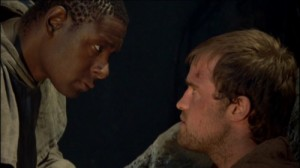 Robin Hood Season Three – Screen Two