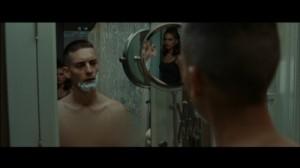 Brothers – Screen Three