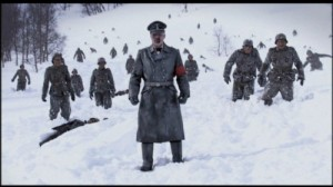 Dead Snow – Screen Three