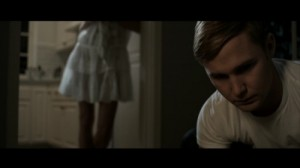 Open House – Screen Three