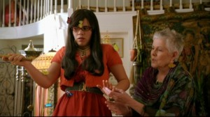 Ugly Betty Season 4 – Screen One